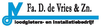 De-Vries-Logo-DEF